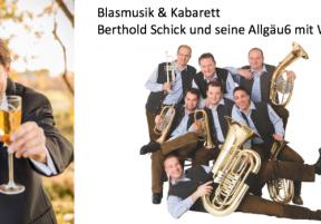Winfried Frey und Allgäu6
