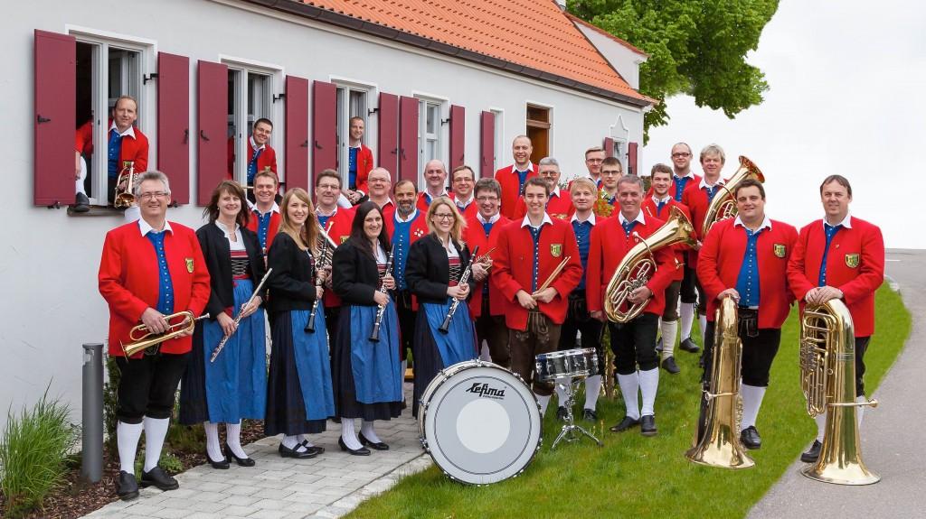 Dorfmusik ohne Hintergrund_klein